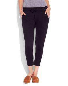Pantaloni in felpa Skinny