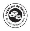Japanese Incense | Meditation | Finest Quality | Mountain of Bliss | Les Encens du Monde
