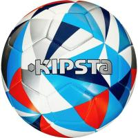 WB 1 - Ballon Kipsta