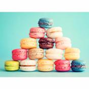 Coffrets Macarons Classiques