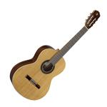 Pack Guitare Alhambra 1C
