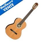 Guitare Kremona Sofia