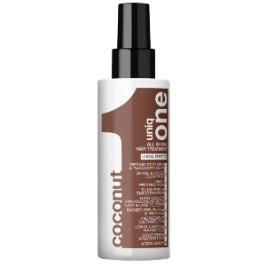 Uniq One Revlon Coconut 150ml