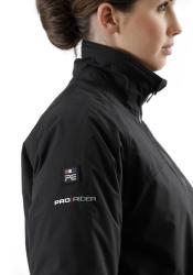 Pro Rider Unisex Waterproof Riding Jacket
